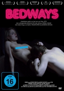 20130729_Bedways_Cover2013_500